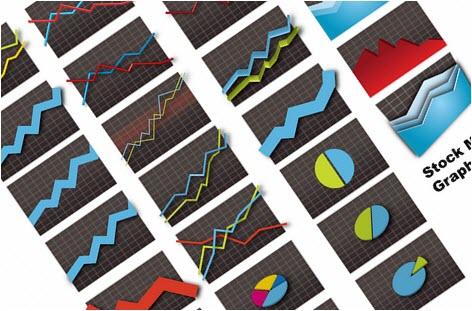 Vector Graphs